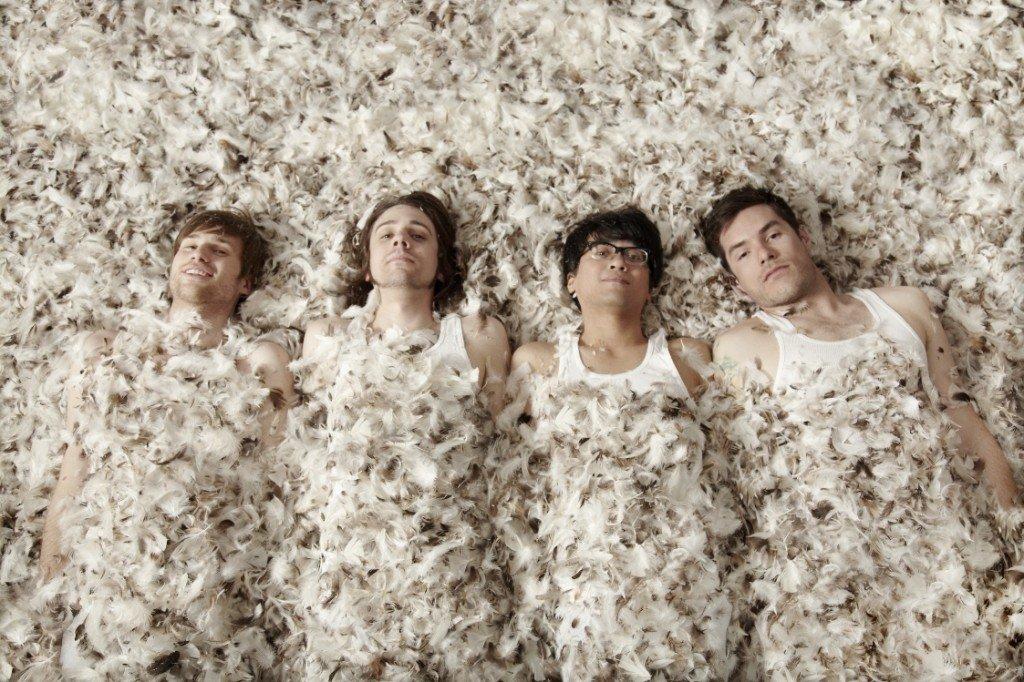 Lyric puzzle pieces lyrics : Saint Motel - Puzzle Pieces Lyrics | MetroLyrics
