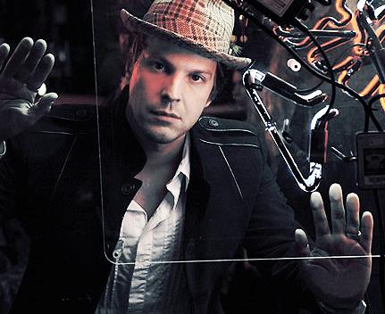 hhGavin DeGraw - artist photos  sc 1 st  MetroLyrics & Gavin DeGraw - Not Over You Lyrics | MetroLyrics