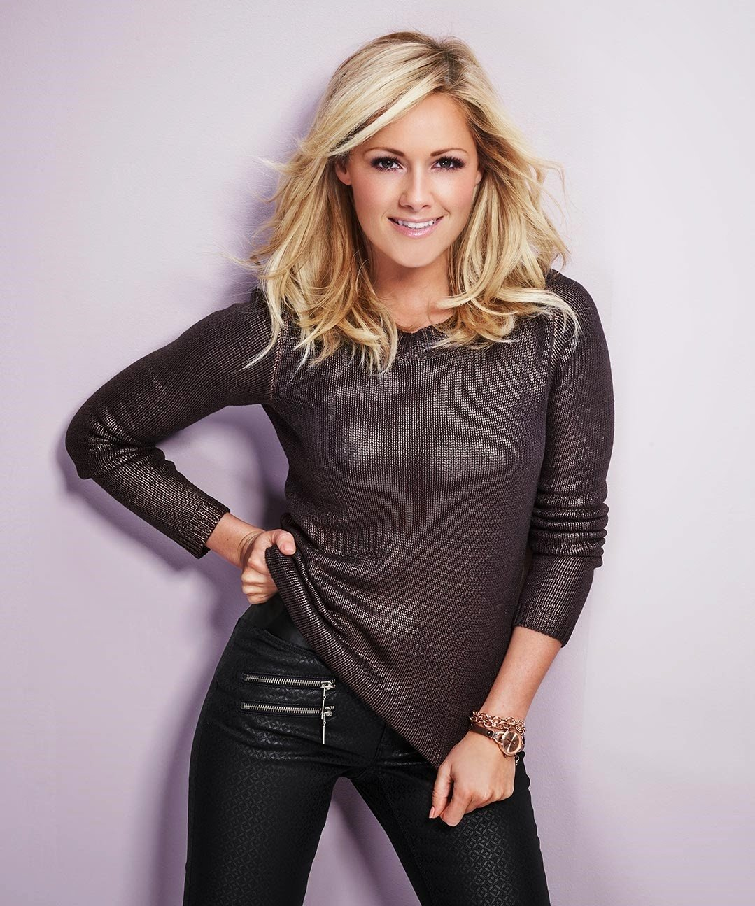 helene fischer pictures metrolyrics. Black Bedroom Furniture Sets. Home Design Ideas