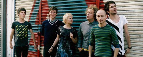 Alphabeat - Love Sea Lyrics | MetroLyrics
