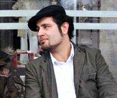 Shahin Najafi - Aghoosh Lyrics | MetroLyrics
