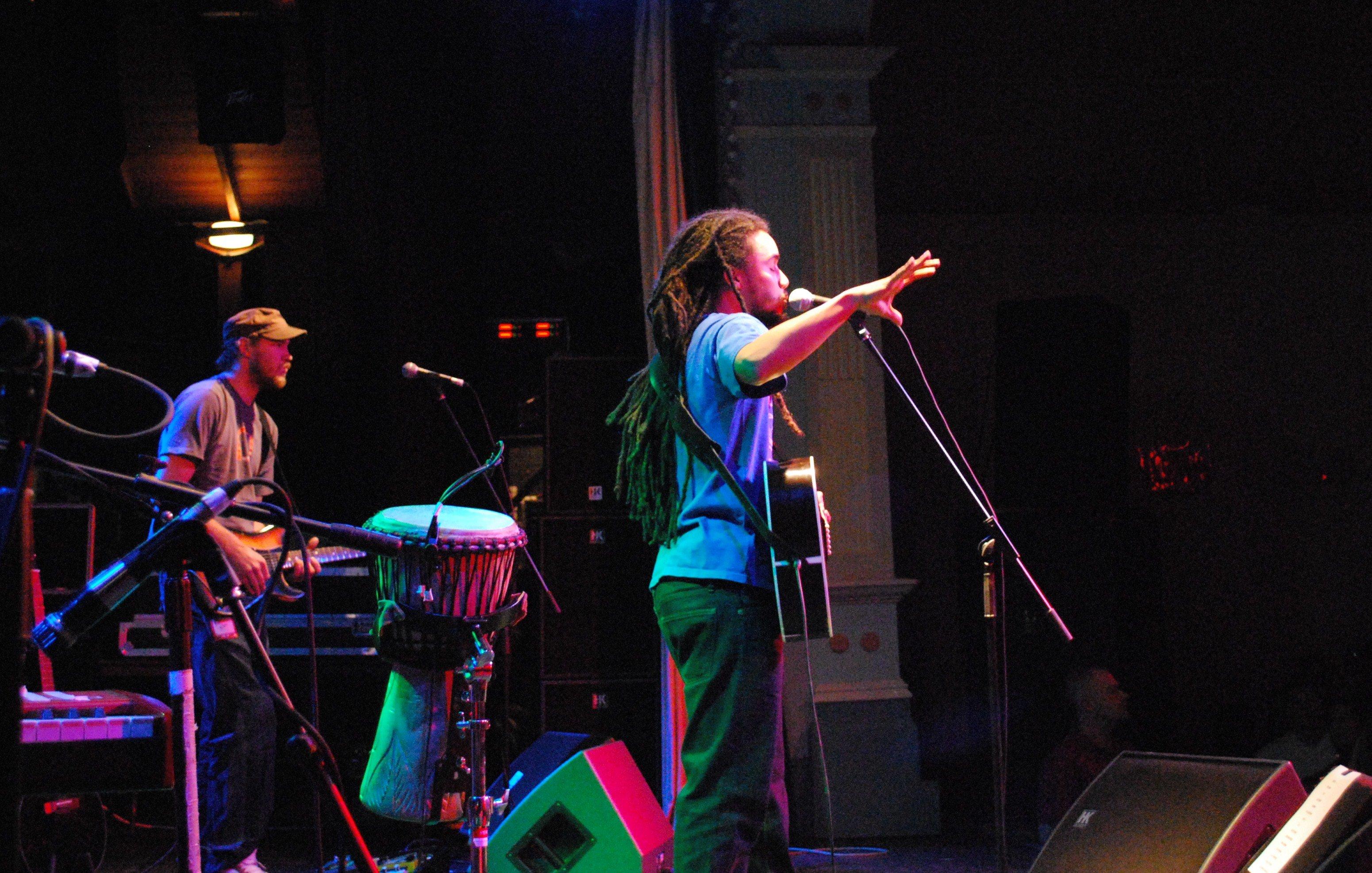 natty - revolution lyrics | metrolyrics