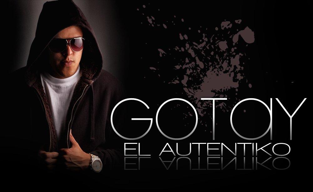Gotay El Autentiko Lyrics, Music, News and Biography | MetroLyrics