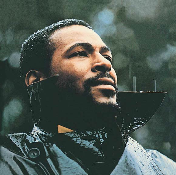 Marvin gaye sexual healing instrumental free mp3 download