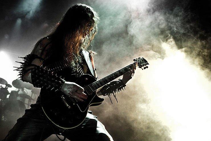 Gorgoroth a world to win lyrics metrolyrics hhgorgoroth artist photos publicscrutiny Image collections
