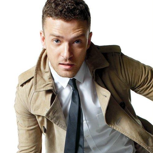 Justin Timberlake Gay Pics 58