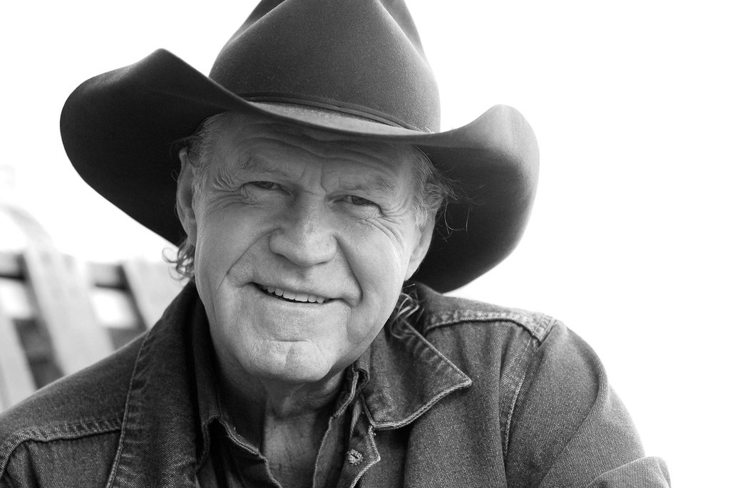 Billy Joe Shaver Lyrics, Songs, and Albums | Genius