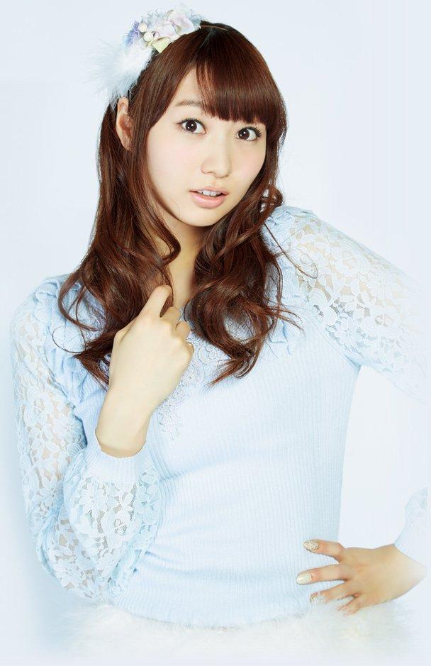Haruka Tomatsu Pictures   MetroLyrics