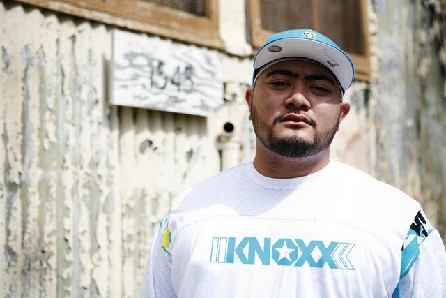 J Boog Lets Do It Again J Boog Song Lyrics by ...
