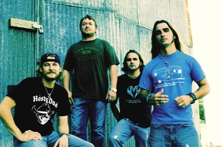 Cross canadian ragweed hidden song