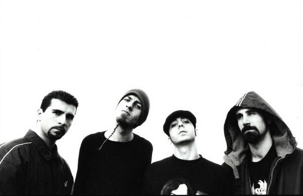 System of a down roulette traduo gambling and minority seniors