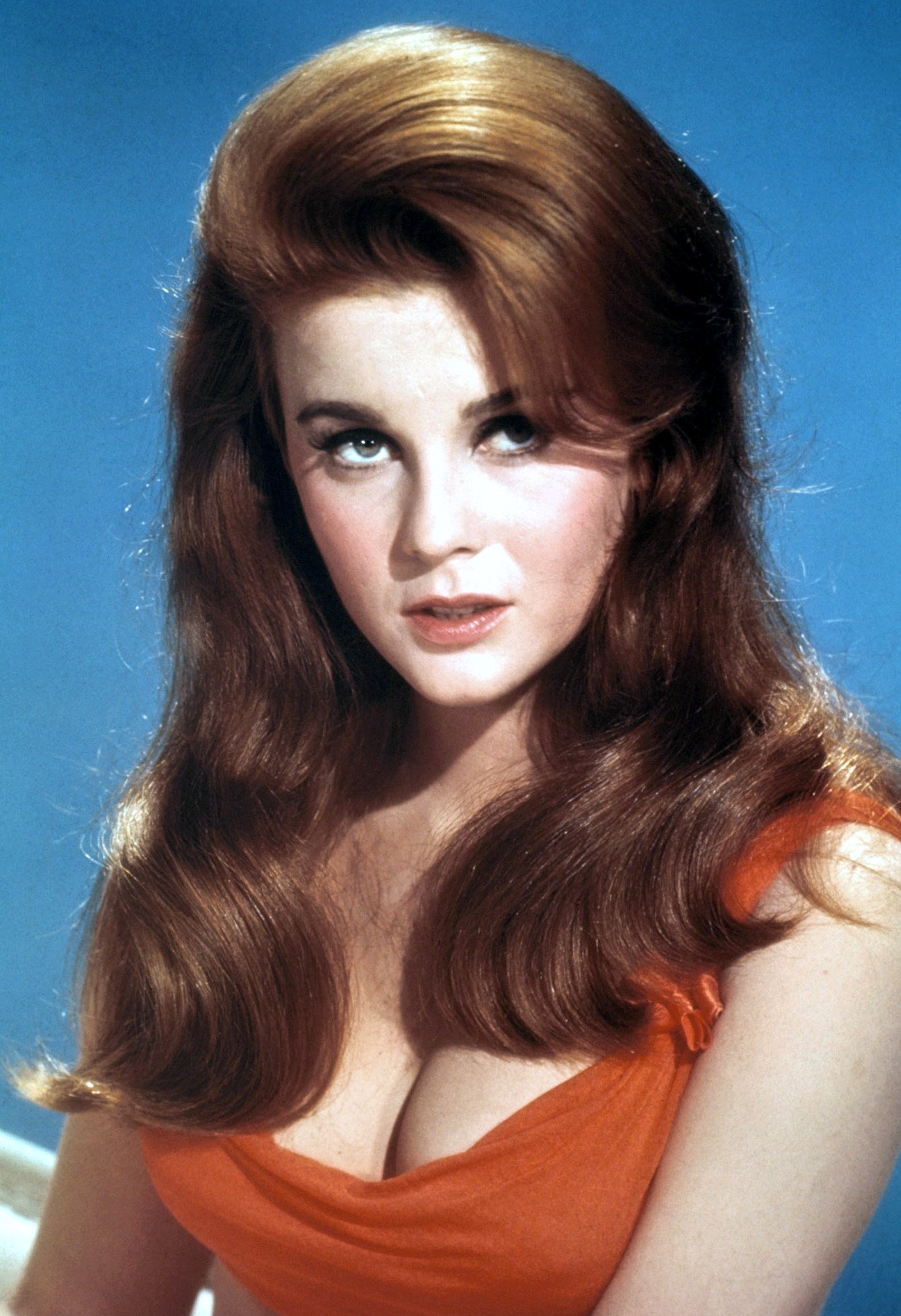 Ann Margret Song Lyrics Metrolyrics