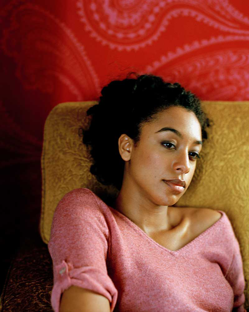 Corinne Bailey Rae Pic... Taylor Swift Songs Ranked
