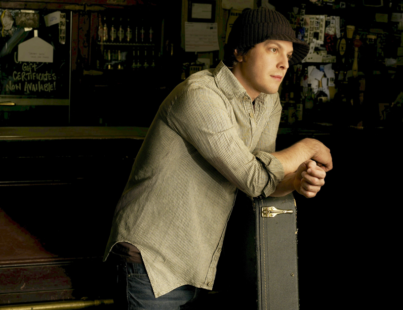 gavin degraw lyric nice to meet you