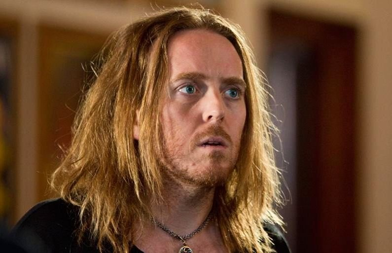 Tim Minchin Come Home Cardinal Pell Lyrics