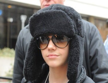 Roller Coaster Justin Bieber Cover Justin Bieber N...
