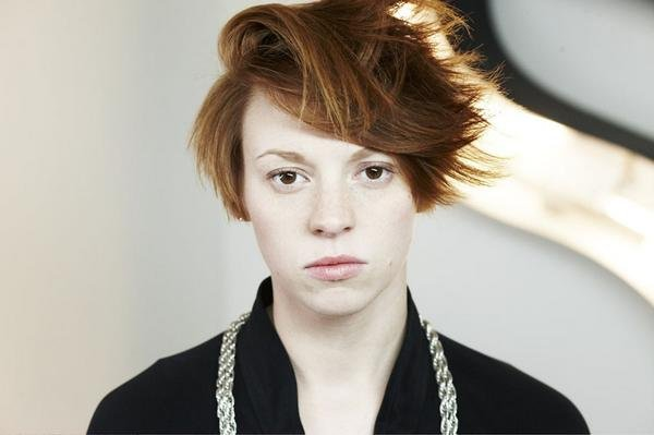 La roux news metrolyrics