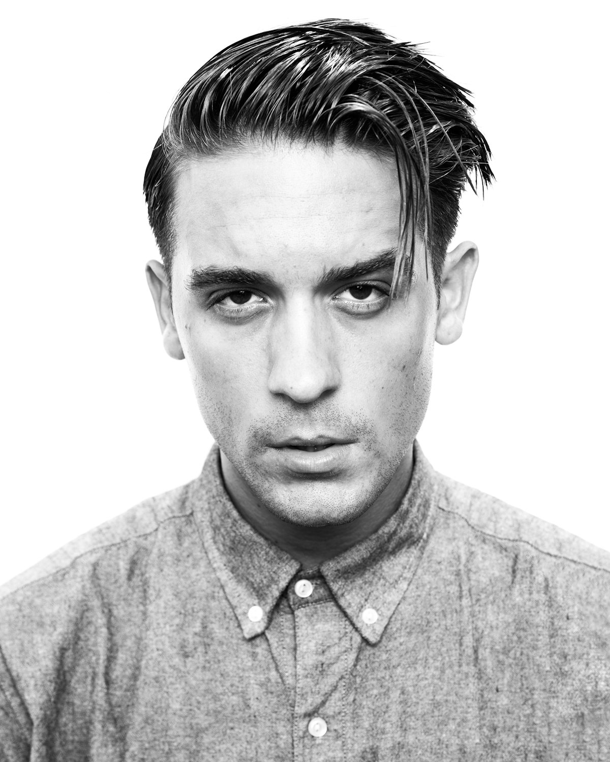 G Eazy Pictures Metrolyrics