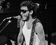 hhBruce Springsteen - artist photos