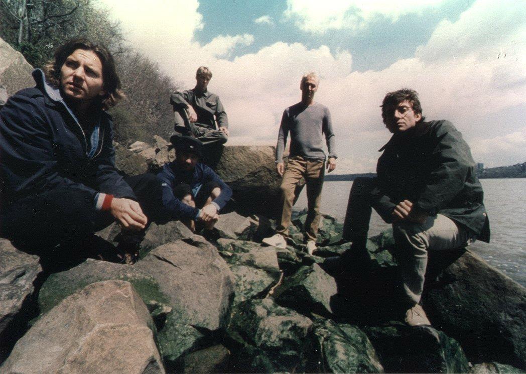 Lyric pearl jam misheard lyrics : Pearl Jam - Daughter Lyrics | MetroLyrics