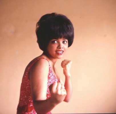 Tammi terrell baby don t you worry lyrics metrolyrics