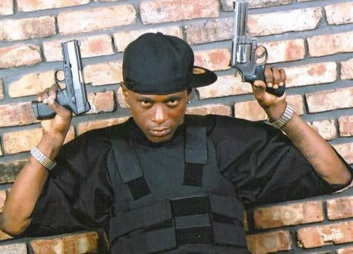 Lil Boosie - They Be On A Nigga Lyrics | MetroLyrics