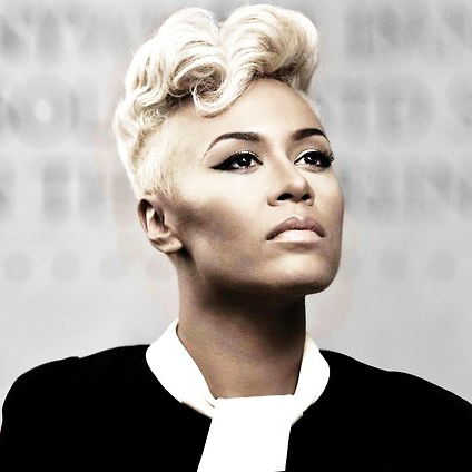Emeli Sandé's Songs | Stream Online Music Songs | Listen ...