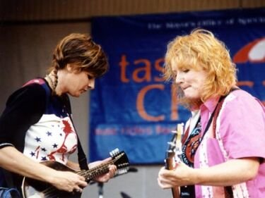 Testo canzone di Indigo Girls: Romeo And Juliet
