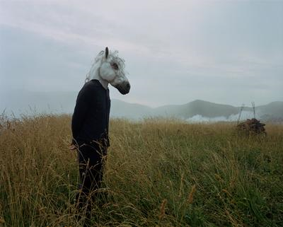 Sparklehorse Lyrics Music News And Biography Metrolyrics