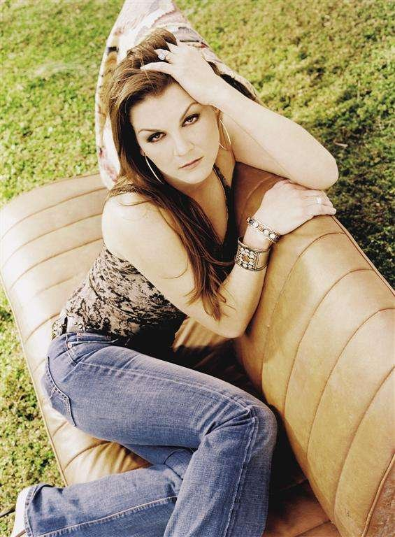 from Haiden vagina pics of gretchen wilson