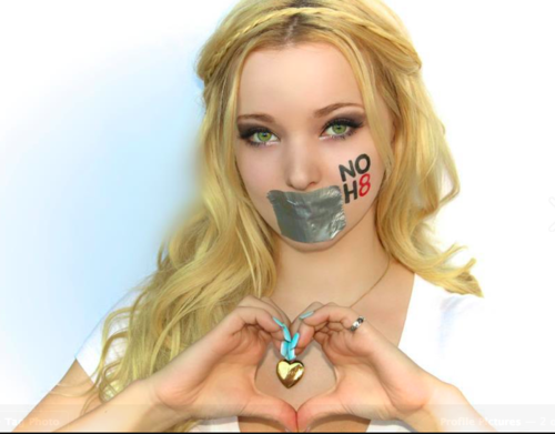 Dove Cameron Lyrics, Music, News and Biography | MetroLyrics