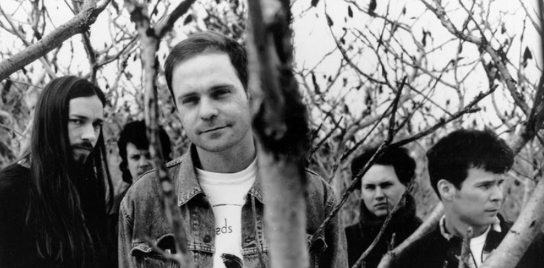 hhTragically Hip - artist photos