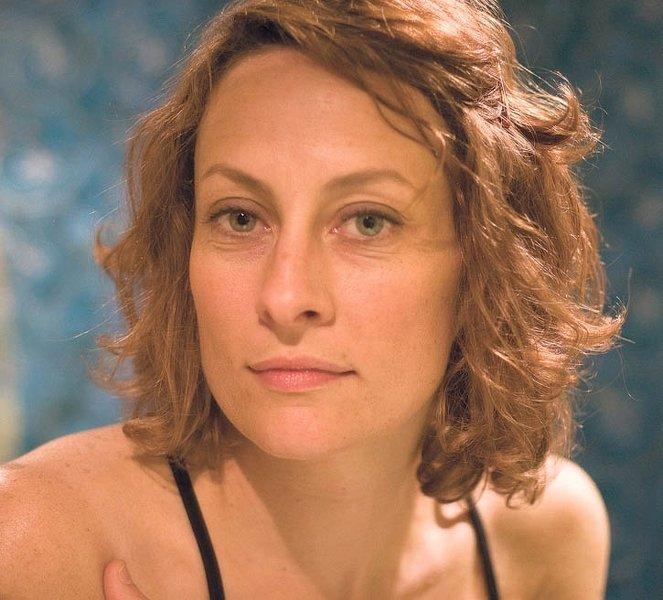 Sarah Harmer Lyrics, Music, News And Biography