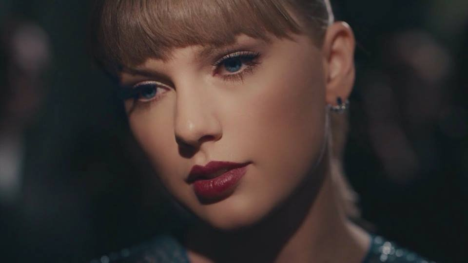 hhTaylor Swift - artist photos