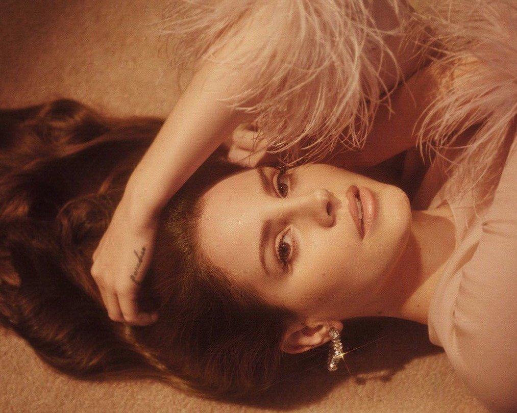 hhLana Del Rey - artist photos