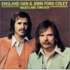 england dan john ford coley just tell me you love me lyrics. Cars Review. Best American Auto & Cars Review