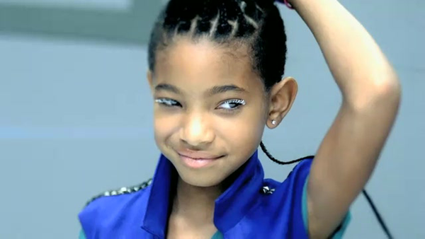 Willow Smith Pictures Metrolyrics