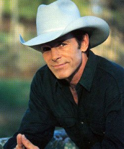 chris ledoux song lyrics metrolyrics. Cars Review. Best American Auto & Cars Review
