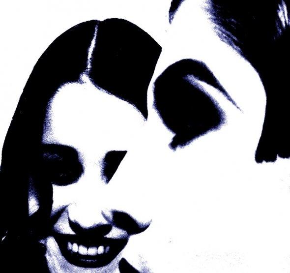 Shakespears Sister - Stay Lyrics   MetroLyrics