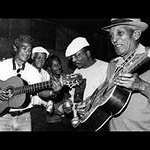 Buena vista social club song lyrics by albums metrolyrics for El cuarto de tula letra