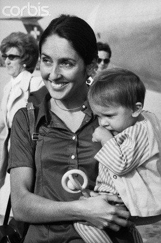 Pictures Of Joan Baez 67