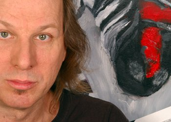 Adrian Belew Big Electric Cat Lyrics