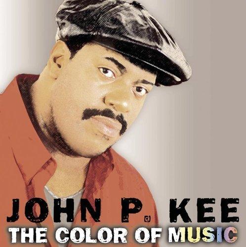 JOHN P. KEE - WEDDING SONG LYRICS