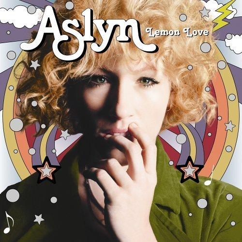 Aslyn: Aslyn Pictures