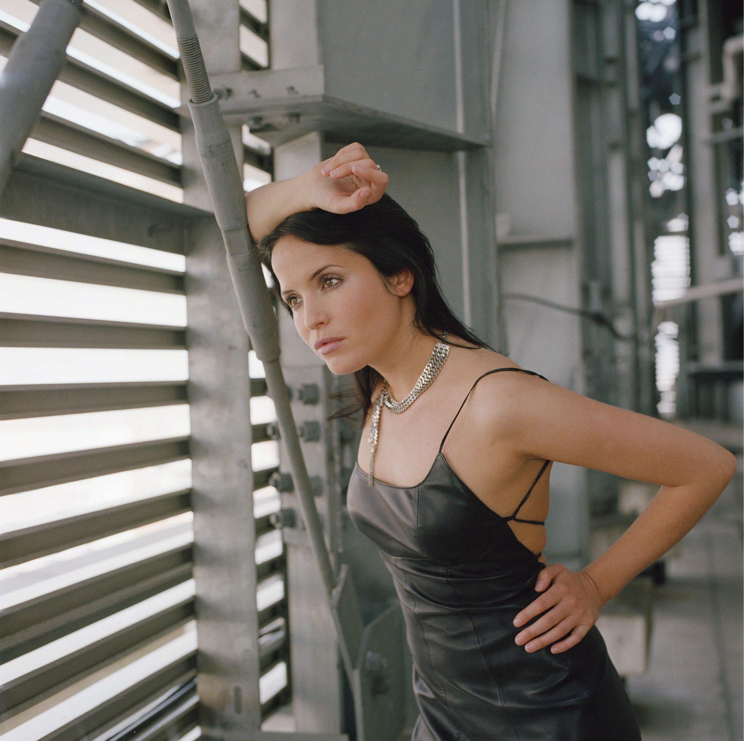 Andrea corr lyrics music news and biography metrolyrics hhandrea corr artist photos altavistaventures Images