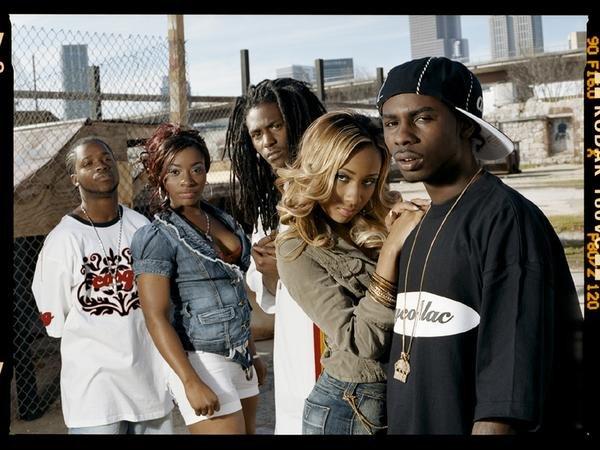 Crime Mob:We Some Playaz Lyrics | LyricWiki | FANDOM ...
