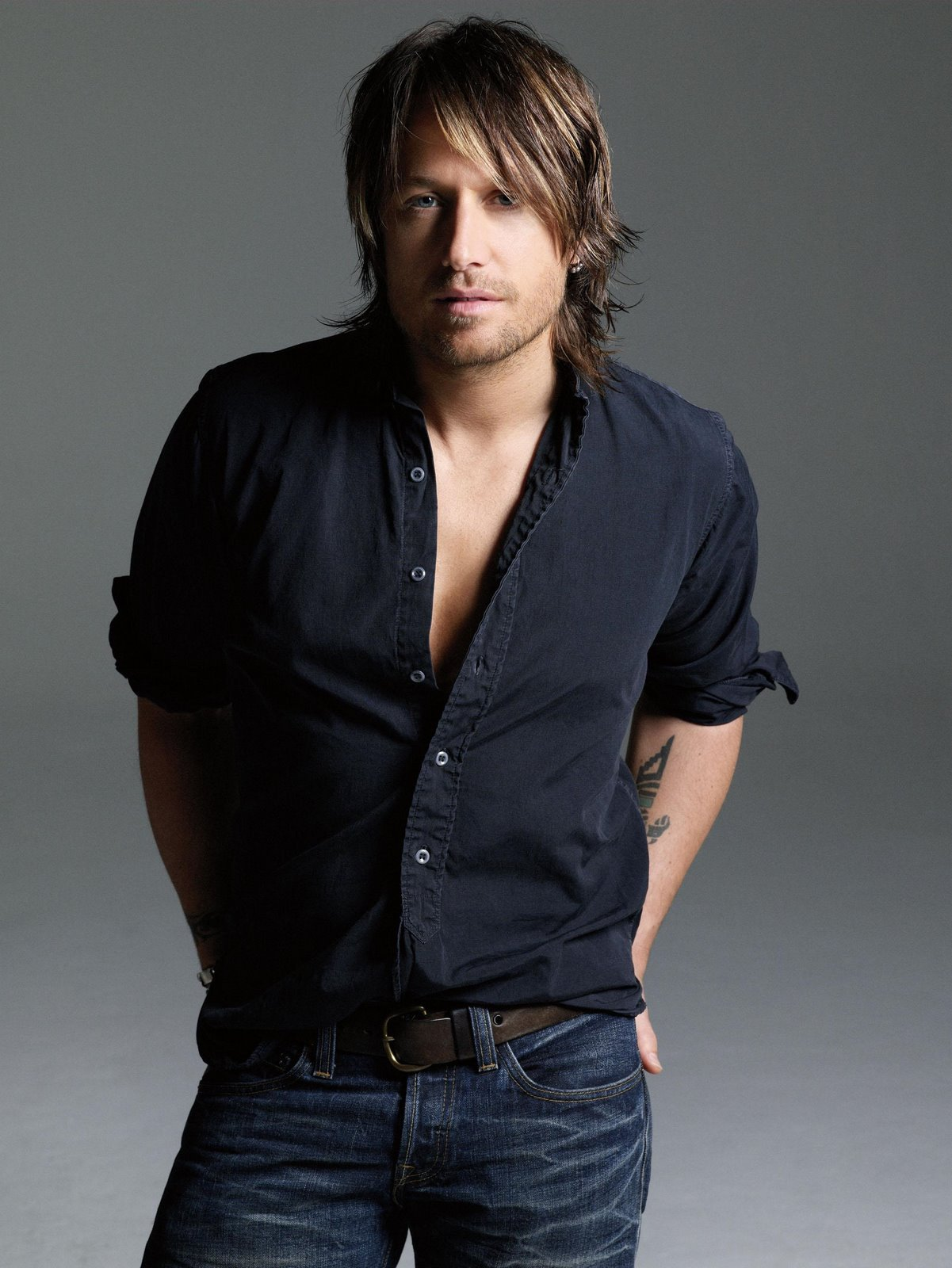 Keith Urban Song Lyrics Metrolyrics