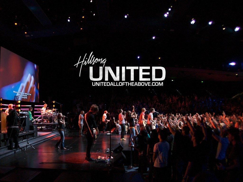 Hillsong united lyrics music news and biography metrolyrics