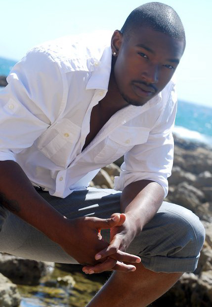 kevin mccall meet me at the altar