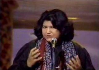 Abida Parveen Lyrics Music News And Biography